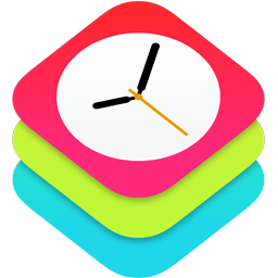 Watchkit SDK icon